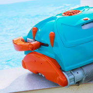 Pool Cleaners Service