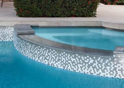 DIY or Professional Pool
