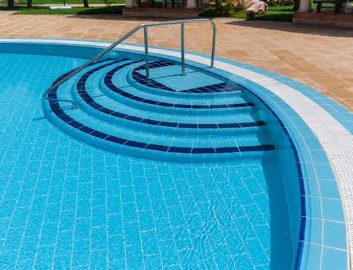 Pool Finish Options and Upkeep: What You Should Know